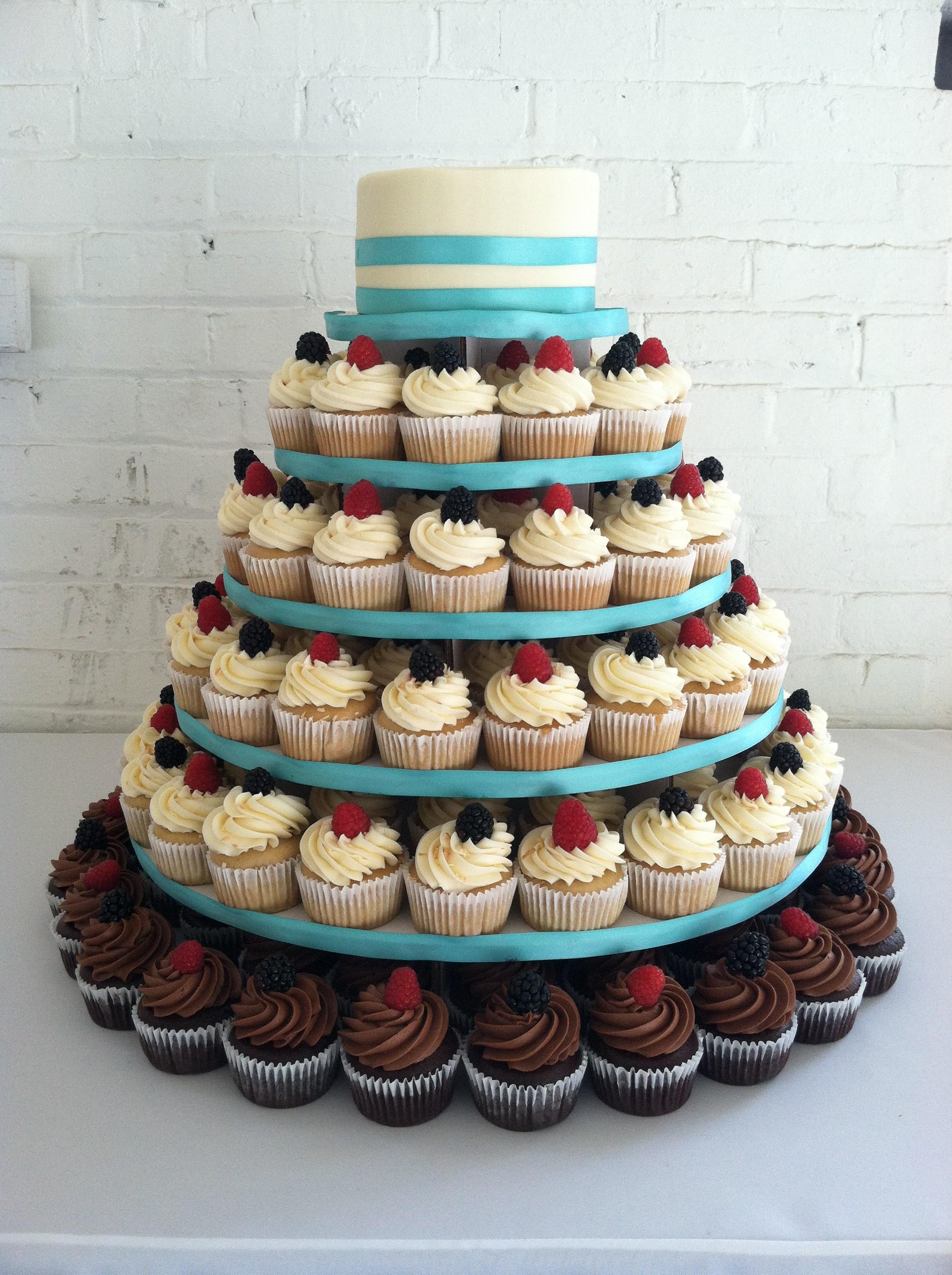 Cake Bakery Portland Bakery Chocolate Bakery Wedding Birthday Cake.  Sweetpea Baking Company
